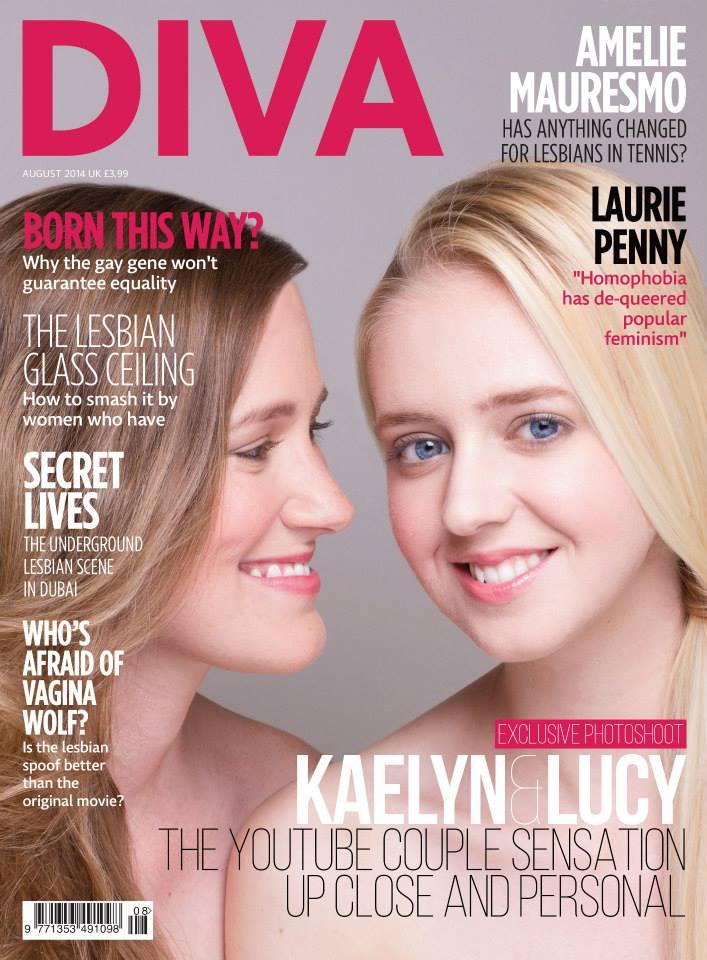 Diva cover 4