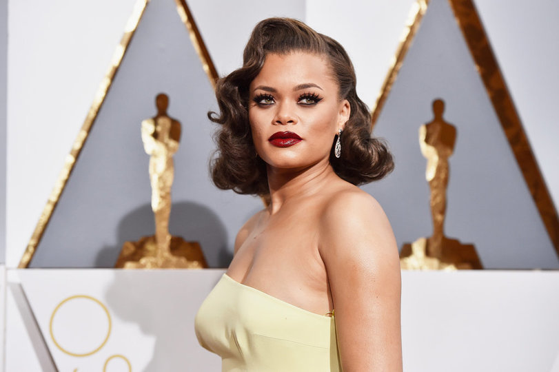 Oscars 2016 Beauty Looks