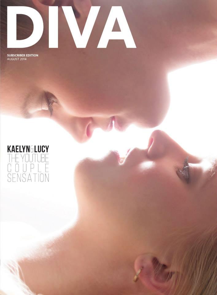 Diva Cover 1